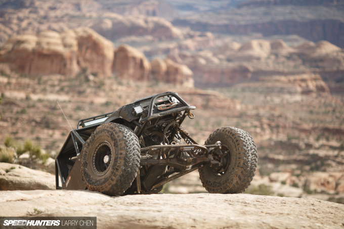 Larry_Chen_Speedhunters_EJS_Moab_Jeep_2016-37