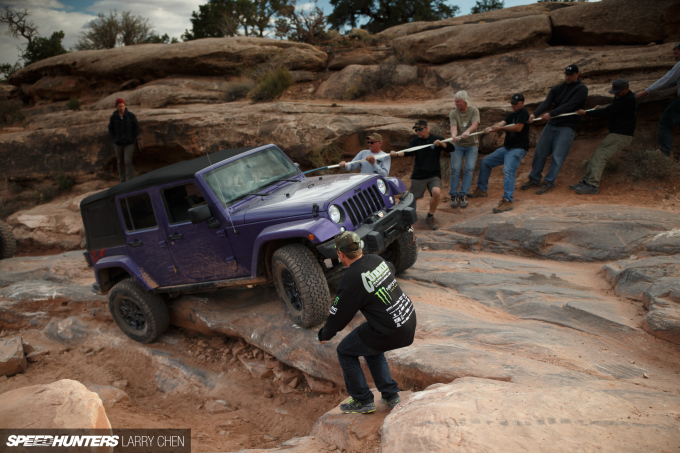 Larry_Chen_Speedhunters_EJS_Moab_Jeep_2016-40