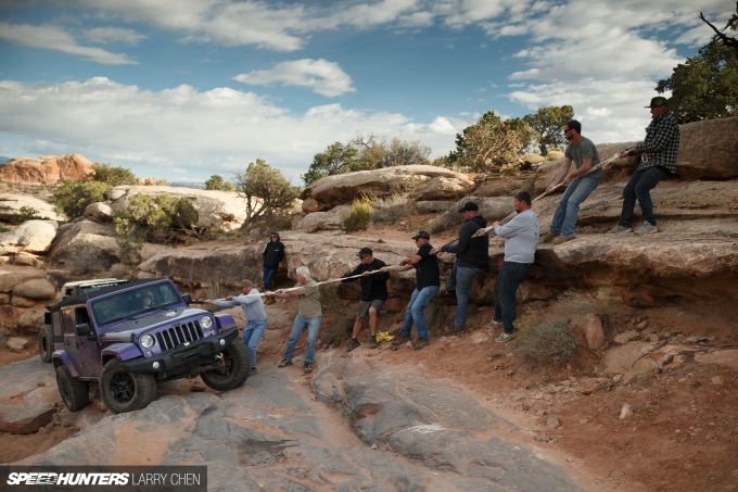 Larry_Chen_Speedhunters_EJS_Moab_Jeep_2016-42