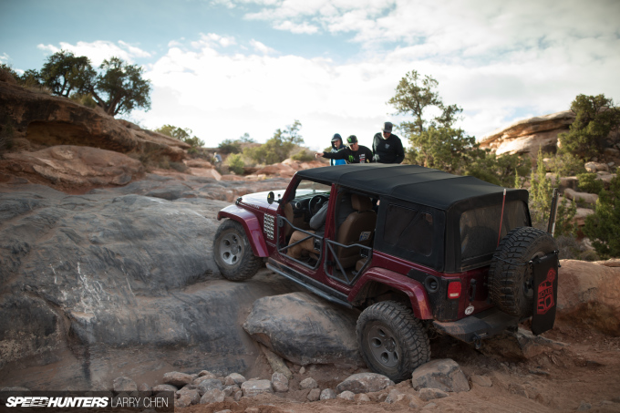 Larry_Chen_Speedhunters_EJS_Moab_Jeep_2016-43