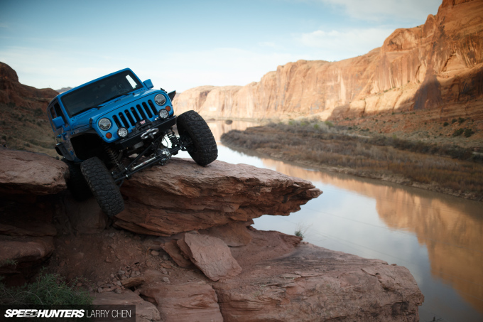 Larry_Chen_Speedhunters_EJS_Moab_Jeep_2016-44