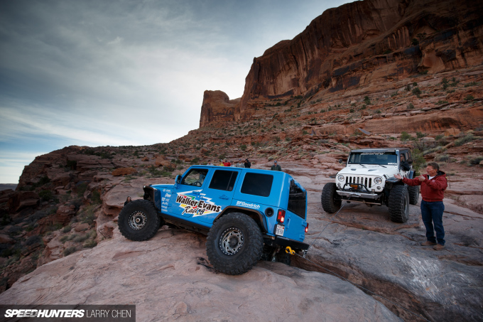 Larry_Chen_Speedhunters_EJS_Moab_Jeep_2016-45