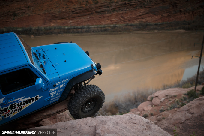 Larry_Chen_Speedhunters_EJS_Moab_Jeep_2016-46