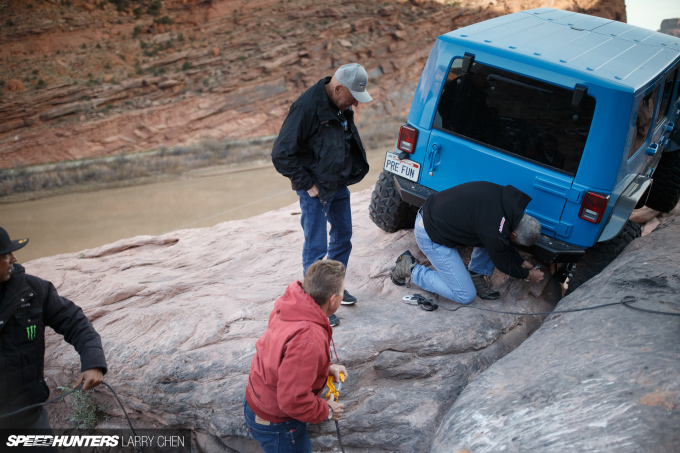 Larry_Chen_Speedhunters_EJS_Moab_Jeep_2016-47