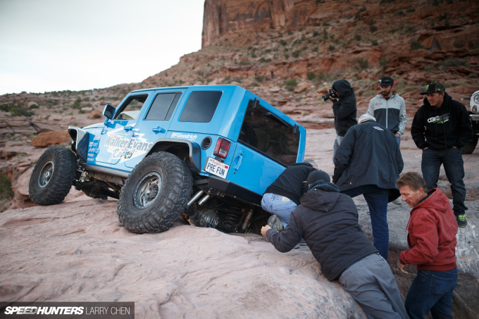 Larry_Chen_Speedhunters_EJS_Moab_Jeep_2016-48