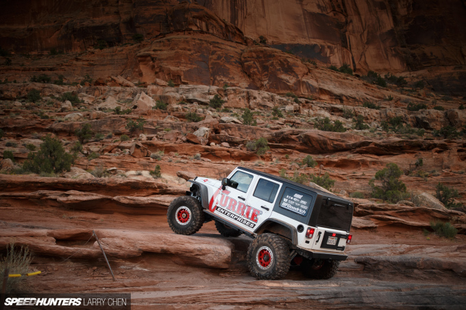 Larry_Chen_Speedhunters_EJS_Moab_Jeep_2016-50