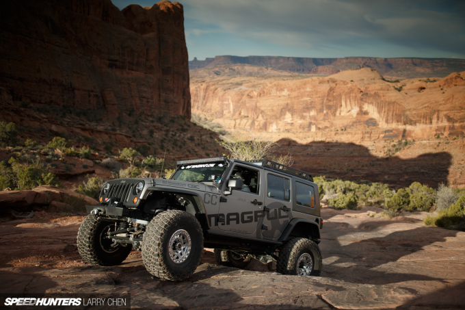 Larry_Chen_Speedhunters_EJS_Moab_Jeep_2016-51
