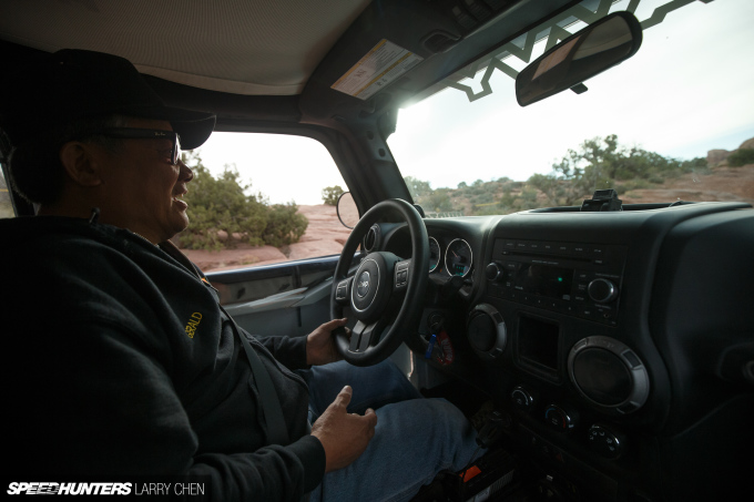 Larry_Chen_Speedhunters_EJS_Moab_Jeep_2016-52