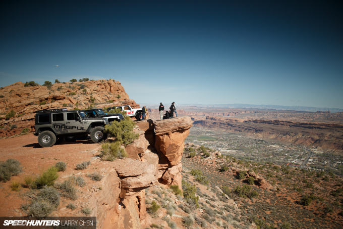 Larry_Chen_Speedhunters_EJS_Moab_Jeep_2016-54