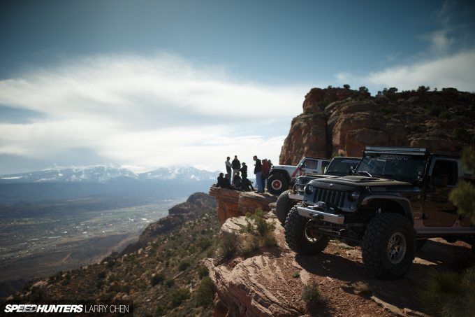 Larry_Chen_Speedhunters_EJS_Moab_Jeep_2016-56