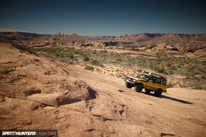 Larry_Chen_Speedhunters_EJS_Moab_Jeep_2016-60