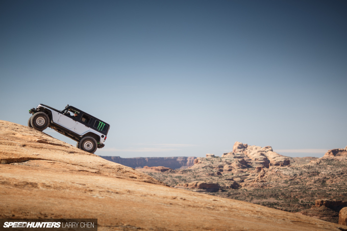 Larry_Chen_Speedhunters_EJS_Moab_Jeep_2016-61