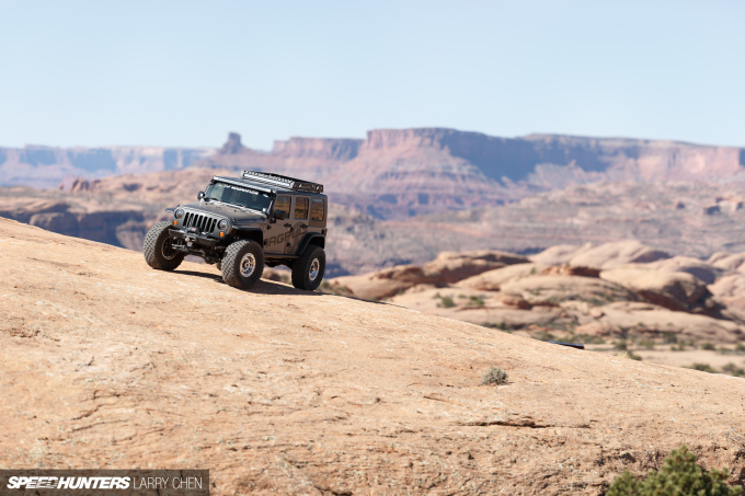 Larry_Chen_Speedhunters_EJS_Moab_Jeep_2016-62