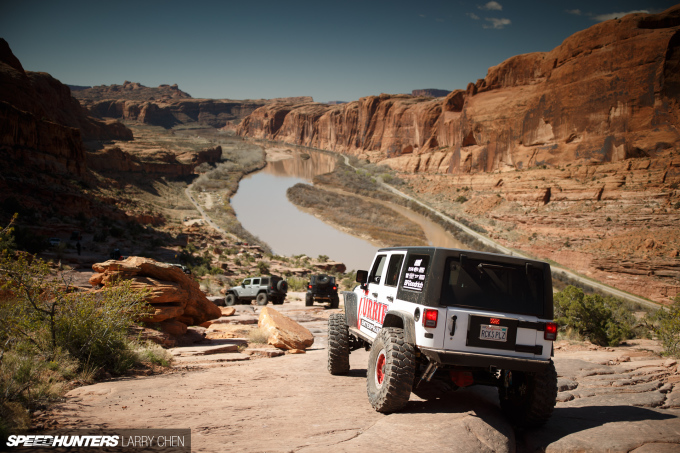 Larry_Chen_Speedhunters_EJS_Moab_Jeep_2016-63