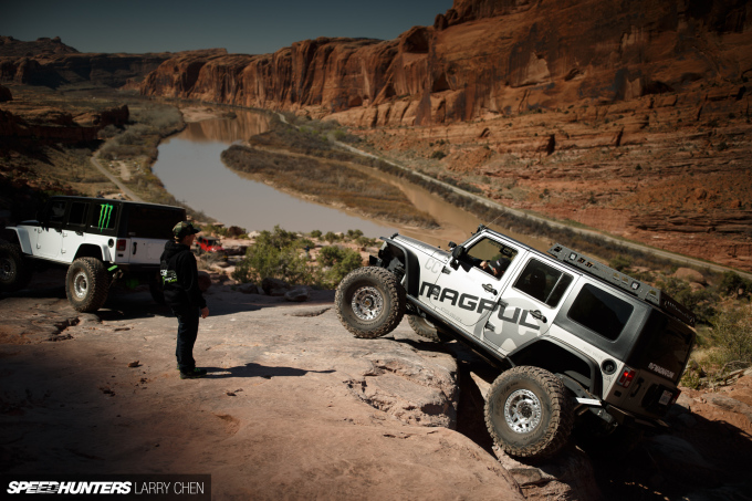 Larry_Chen_Speedhunters_EJS_Moab_Jeep_2016-64