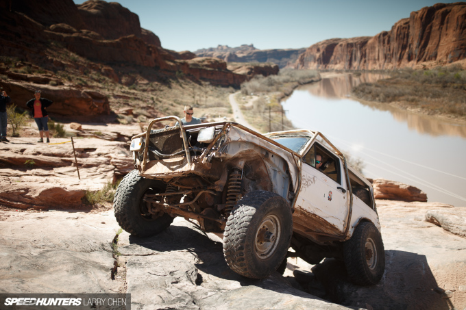 Larry_Chen_Speedhunters_EJS_Moab_Jeep_2016-65