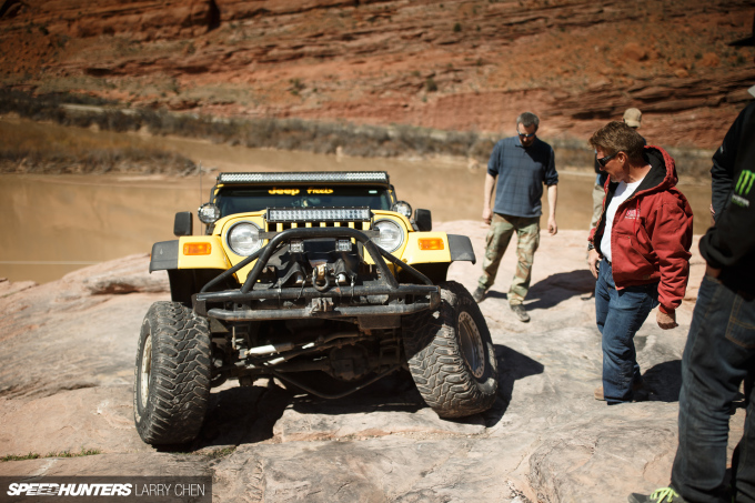 Larry_Chen_Speedhunters_EJS_Moab_Jeep_2016-66