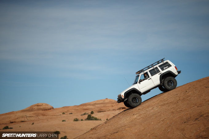 Larry_Chen_Speedhunters_EJS_Moab_Jeep_2016-70