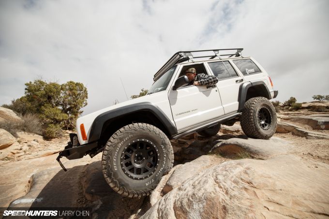 Larry_Chen_Speedhunters_EJS_Moab_Jeep_2016-71