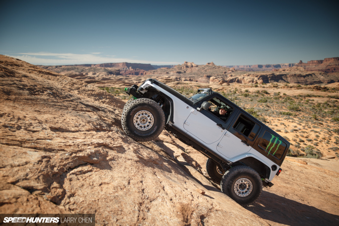 Larry_Chen_Speedhunters_EJS_Moab_Jeep_2016-74