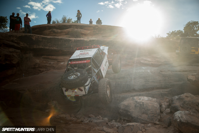 Larry_Chen_Speedhunters_EJS_Moab_Jeep_2016-75