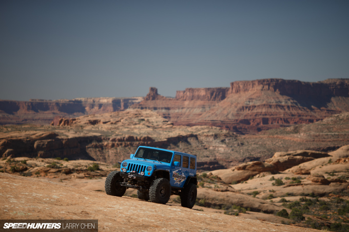 Larry_Chen_Speedhunters_EJS_Moab_Jeep_2016-77