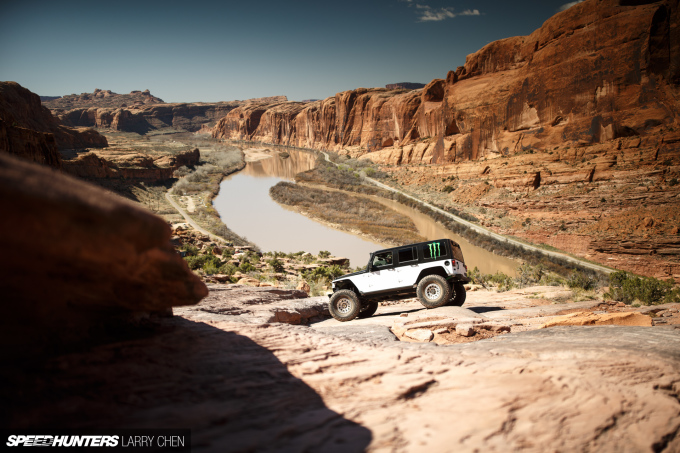 Larry_Chen_Speedhunters_EJS_Moab_Jeep_2016-78