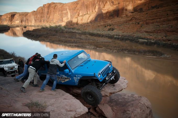 Larry_Chen_Speedhunters_EJS_Moab_Jeep_2016-3