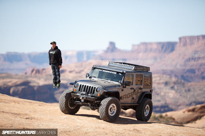 Larry_Chen_Speedhunters_EJS_Moab_Jeep_2016-5