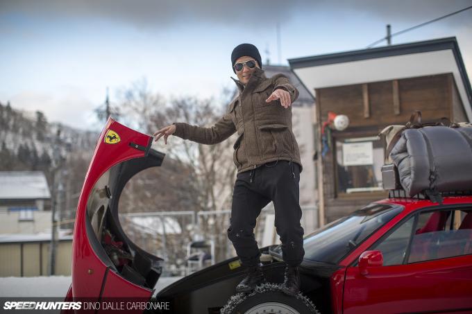 F40-Ski-RedBull-Dino-04