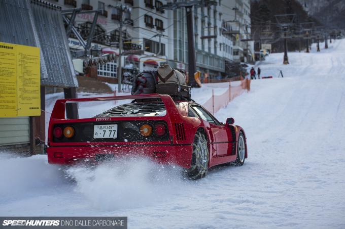 F40-Ski-RedBull-Dino-05