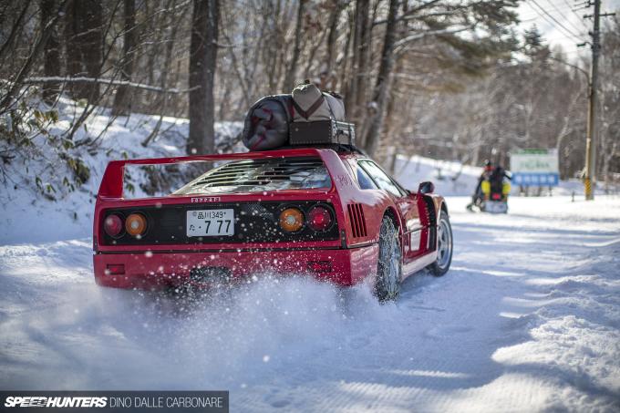 F40-Ski-RedBull-Dino-15