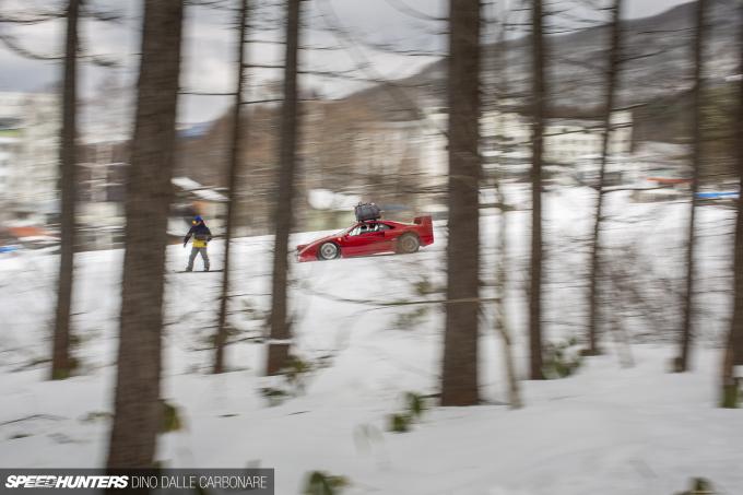 F40-Ski-RedBull-Dino-23