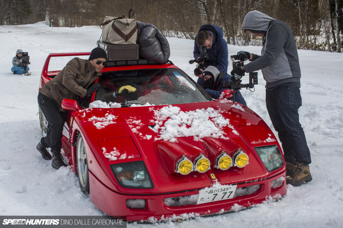 F40-Ski-RedBull-Dino-25