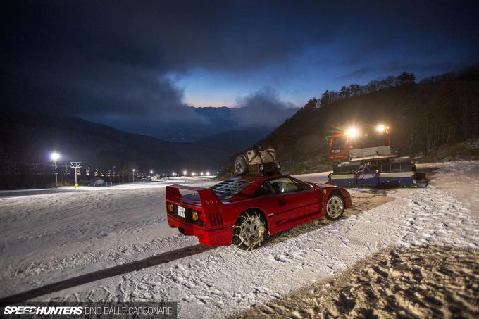 F40-Ski-RedBull-Dino-28