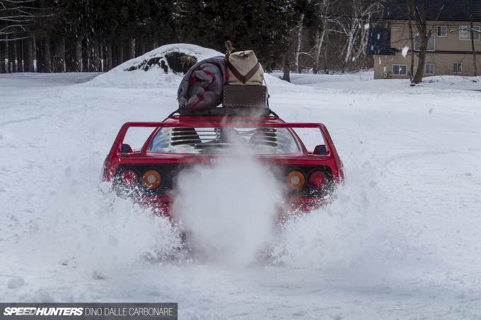 F40-Ski-RedBull-Dino-38
