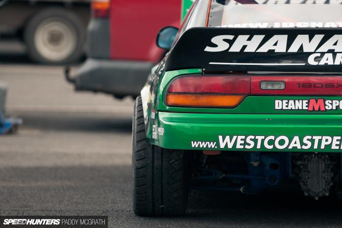 2016 Conor Shanahan 180SX-1