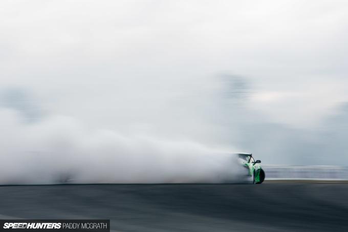 2016 Tomas Kiely S14-6