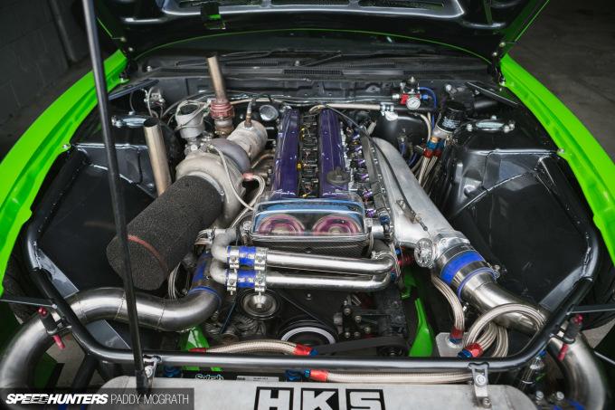 2016 Tomas Kiely S14-8