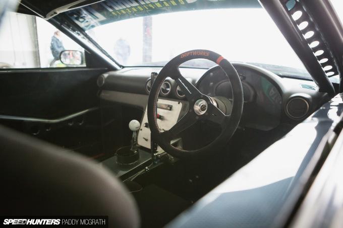 2016 Tomas Kiely S14-15