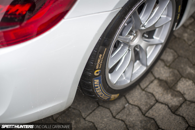 Nur-Ring-Garage-16-06