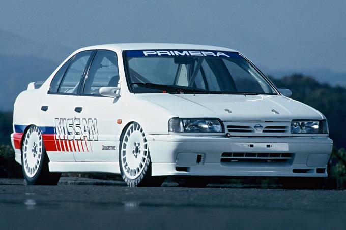 testcar1
