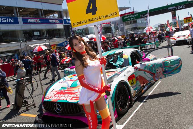 SH_Super_GT_Fuji_500km_2016-10
