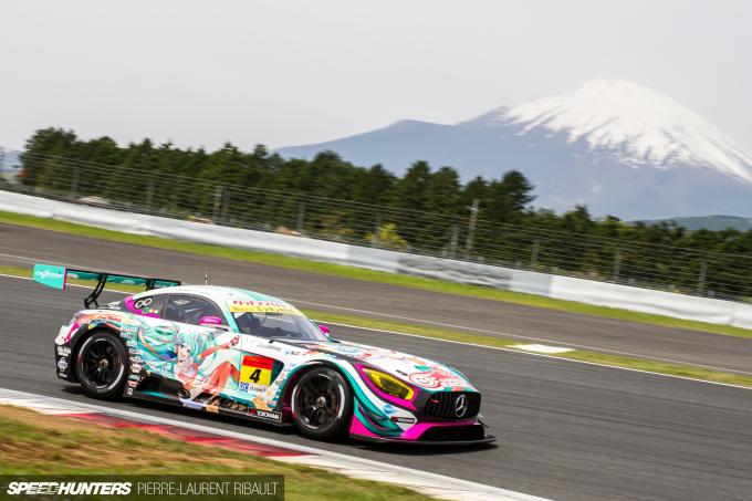 SH_Super_GT_Fuji_500km_2016-11