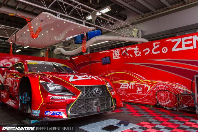 SH_Super_GT_Fuji_500km_2016-22