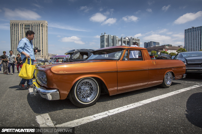 Street-Car-Nationals-16-14