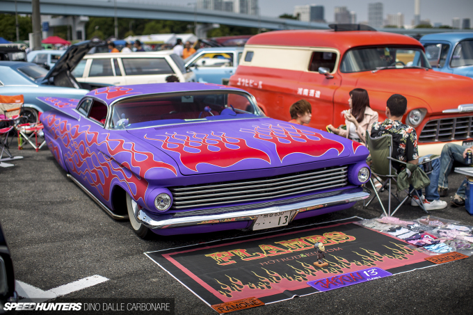 Street-Car-Nationals-16-21