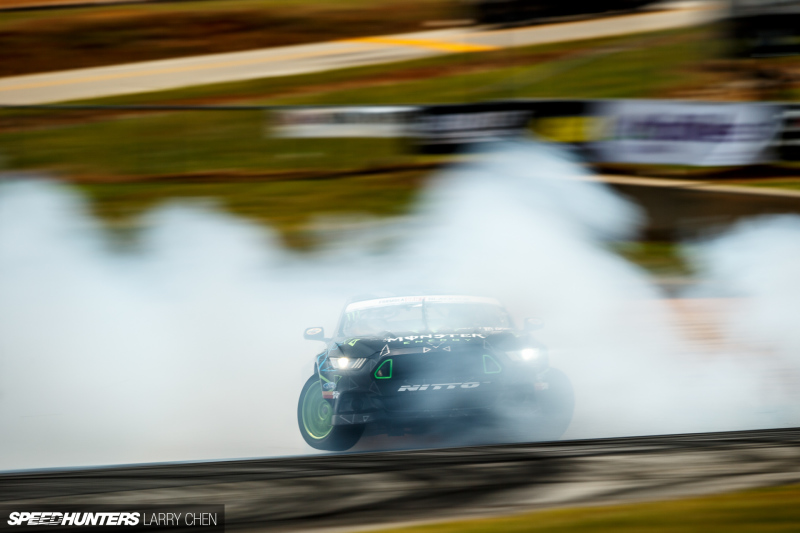 Larry_Chen_Speedhunters_2016_Formula_Drift_Atlanta_01