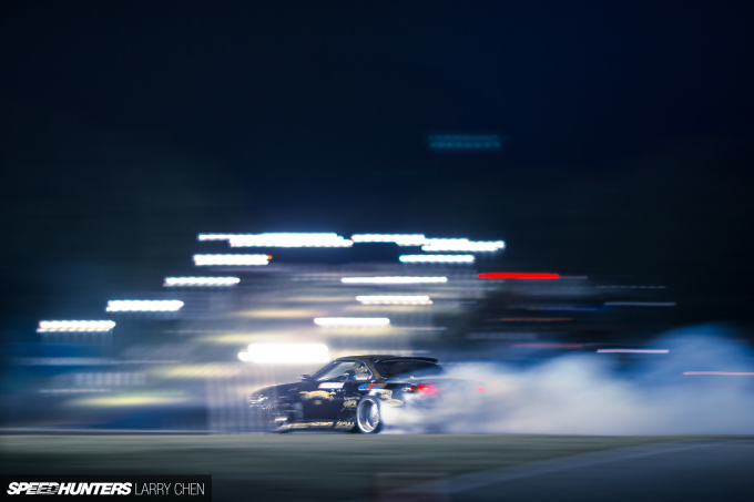 Larry_Chen_Speedhunters_2016_Formula_Drift_Atlanta_03