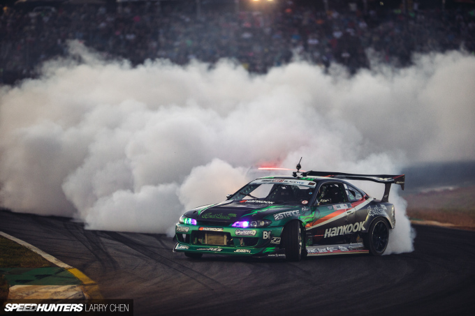 Larry_Chen_Speedhunters_2016_Formula_Drift_Atlanta_04